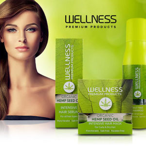 wellness-premium-products-magcosmet.jpg