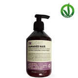 insight_damaged_hair_odzywka_400ml.jpg