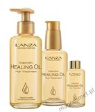 keratin-healing-oil-hair-treatment-famil.jpg