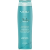 lanza-tamanu-cream-shampoo-300ml.jpg