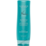 lanza-kukui-nut-conditioner-250ml.jpg