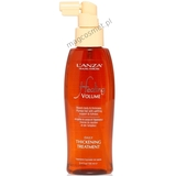 lanza-daily-thickening-treatment-100ml.jpg