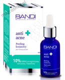 bandi-anti-acne-peeling-kwasowy-30ml.jpg