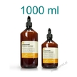 insight-rejuvenating-odzywka-1000ml.jpg