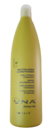 una_revitalizing_conditioner_1000ml.png