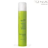 una-body-amplifying-ecospray-300ml.jpg
