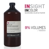 insight-aktywator-koloru-9-30-vol-1000ml.jpg