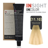 insight-11-10-platinum-ash-blond.jpg