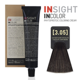 insight-3-05-chocolate-dark-brown.jpg