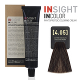 insight-incolor-chocolate-brown-4-05.jpg