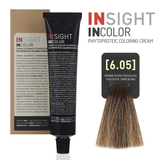 insight-6-05-chocolate-dark-blond.jpg