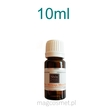 saryna-key-olejek-10ml-color-lasting.jpg
