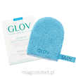 glov-on-the-go-bouncy-blue.jpg