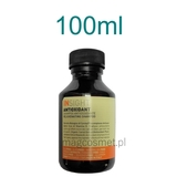 insight-antioxidant-szampon-100ml.jpg