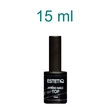 top-do-lakierow-hybrydowych-estetiq-15ml.jpg
