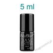 neonail-baza-extra-base-5ml.jpg