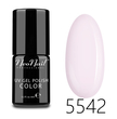 french-pink-light-neonail-6-ml.jpg