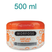 morfose-arganowa-maska-do-wlosow-500ml.jpg