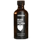 ossion-beard-care-shampoo.jpg