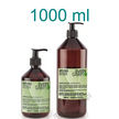 anti-frizz-szampon-every-green-1000ml.jpg