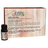 every-green-ampulka-8ml-loss-control_.jpg