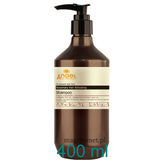 angel-rosemary-hair-shampoo-370081410306.jpg