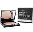 swederm-perfect-glow-highlighter-magcosm.jpg