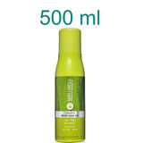 wellness-premium-product-szampon-500ml.jpg