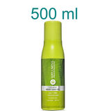 wellness-premium-product-odzywka-500ml.jpg