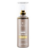 hair-company-illuminating-drops-100ml.jpg