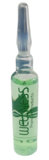ampulka-wellness-premium-products.png