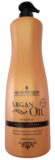 magnetique-argan-oil-szampon-1000ml.png
