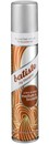 batiste-medium-and-brunette.jpg